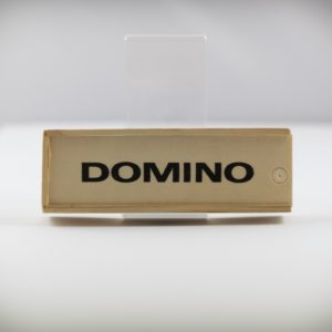 GE0002-DOMINO