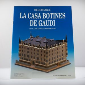 MM0001-CASA_BOTINES_RECORTABLE