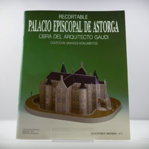 MM0002-PALACIO_EPISCOPAL_RECORTABLE