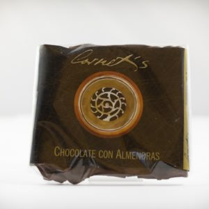 PE0001-CHOCOLATE_CORNET_FONDANT