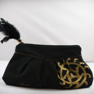 RS0003-BOLSO_ART_DECO
