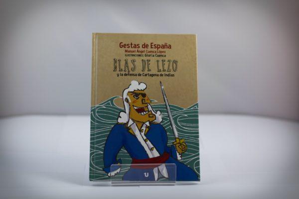 BL0001-GESTAS_DE_ESPAÑA