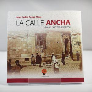CV0002-LA_CALLE_ANCHA_DESDE_QUE_ERA_ESTRECHA