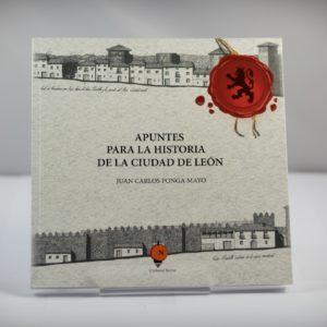 CV0003-APUNTES_PARA_LA_HISTORIA