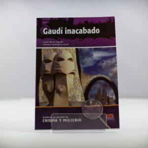 DC0009-GAUDI_INACABADO