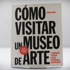 DC0016-COMO_VISITAR_UN_MUSEO_DE_ARTE