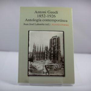 DC0020-ANTONI_GAUDI_ANTOLOGIA_CONTEMPORANEA