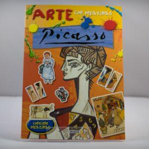 DC0027-PICASSO_ARTE_CON_PEGATINAS