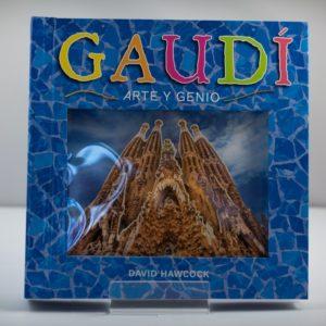 DC0028-GAUDI_POP_UP