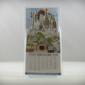 DP0001-CALENDARIO_POCKET_GAUDI