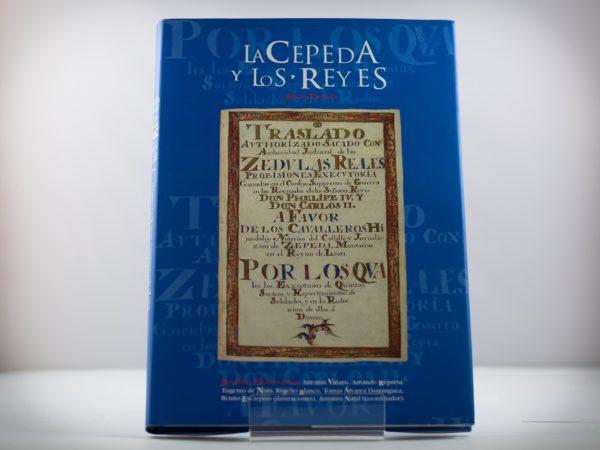 FED0005-LA_CEPEDA_Y_LOS_REYES.JPEG