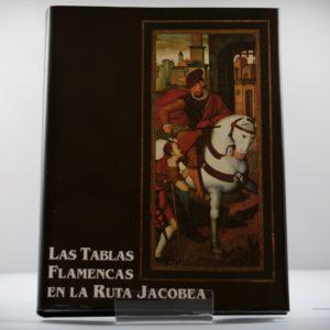 FED0007-LAS_TABLAS_FLAMENCAS_EN_LA_RUTA_JACOBEA.JPEG