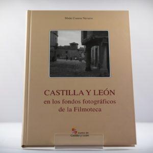 FED0010-CASTILLA_Y_LEON_EN_LOS_FONDOS_FOTOGRAFICOS_DE_LA_FILMOTECA.JPEG