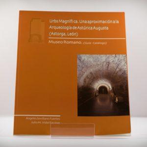 FED0014-URBS_MAGNIFICA_UNA_APROXIMACION_ARQUEOLOGICA_DE_ASTURICA_AUGUSTA.JPEG
