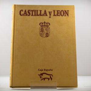 FED0015-CASTILLA_Y_LEON.JPEG