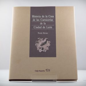 FED0016-LA_CASA_DE_LAS_CARNICERIAS