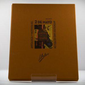 FED0017-ANTOLOGIA_Y_MOTIVOS_DEL_DOS_DE_MAYO.JPEG