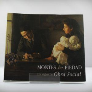 FED0018-MONTES_DE_PIEDAD_TRES_SIGLOS_DE_OBRA_SOCIAL.JPEG