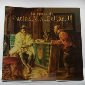 FED0024-LA_EPOCA_DE_CARLOS_V_Y_FELIPE_II.JPEG