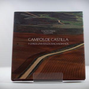 FED0028-CAMPOS_DE_CASTILLA