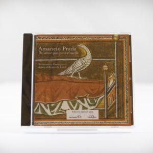 FED0029-CD_EL_AMOR_QUE_QUITA_EL_SUEÑO