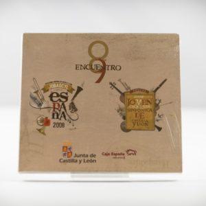 FED0030-JOVEN_ORQUESTA_SINFONICA_CASTILLA_Y_LEON