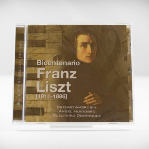 FED0031-BICENTENARIO_FRANZ_LISZT