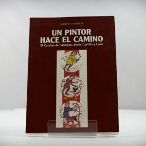 FED0032-UN_PINTOR_HACE_EL_CAMINO